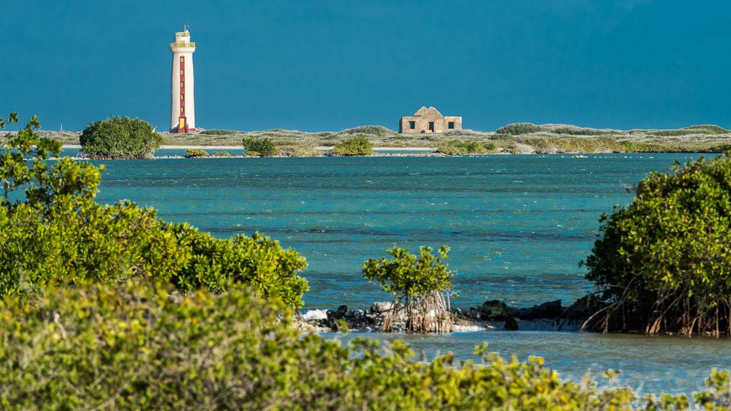 Bonaire Photo Gallery